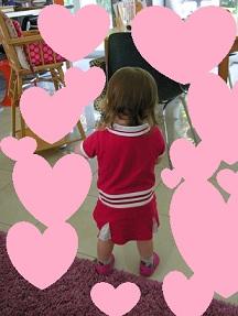 musume2_20121011001629.jpg