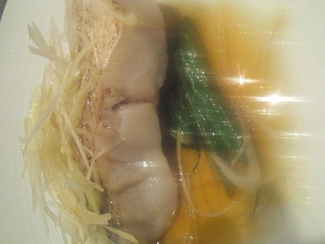 nishibuchi4.jpg