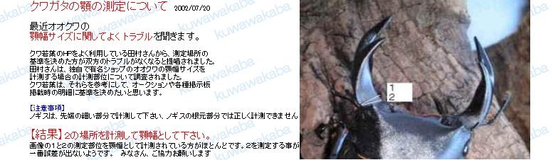 ago_20141117211323d65.jpg