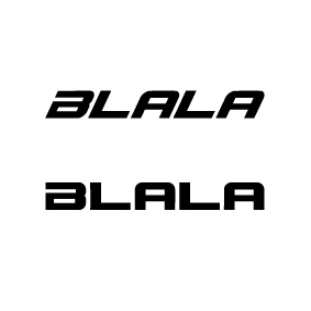 BLALA_logo