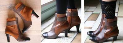 boots2_20121011194327.jpg