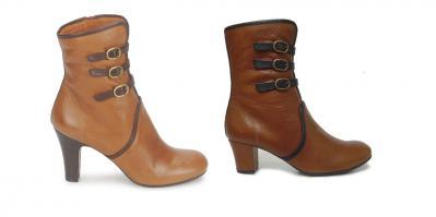 boots5_20121011195533.jpg