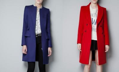 coat5.jpg