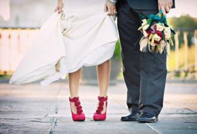 red_wedding_shoes.jpg