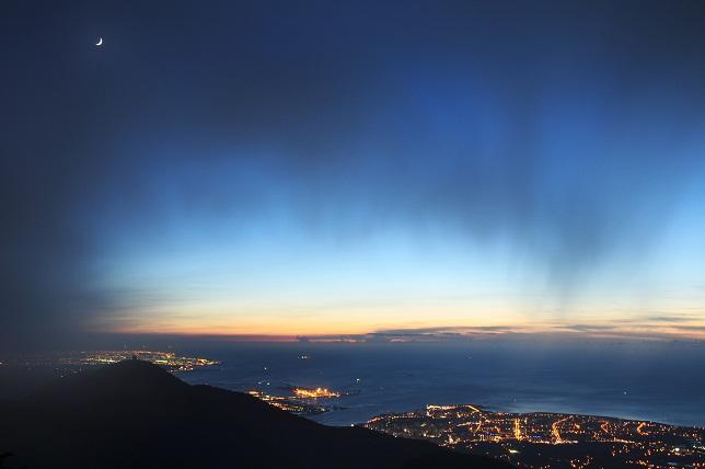 霧に包まれて(3)