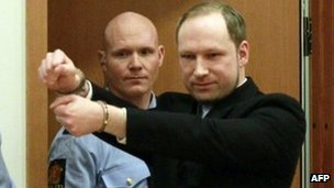 breivik_masskiller.jpg