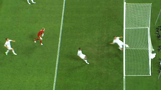 goal-lineTechnology.png