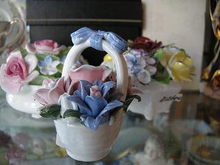 yumi花と天使 004