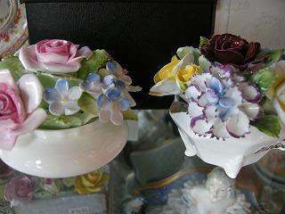yumi花と天使 005