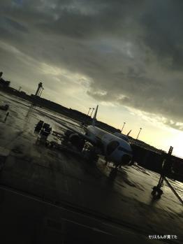 2012-09-022.jpg