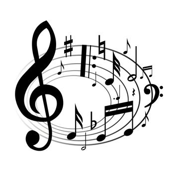 music-clipartMUSIC1.jpg
