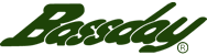 bassday_logo250 (1)