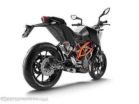 KTM-390-Duke-ABS.jpg