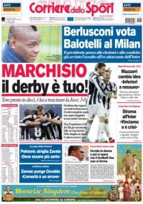 Corriere 2-12-2012