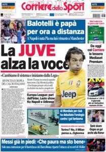 Corriere 7-12-2012