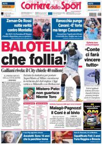 Corriere 8-12-2012