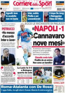 Corriere 11-12-2012