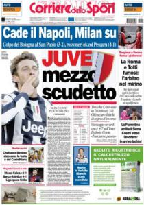 Corriere 17-12-2012