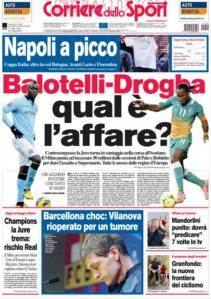 Corriere 20-20-2012