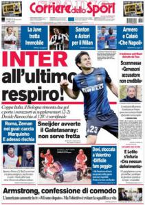 Corriere 16-1-2013