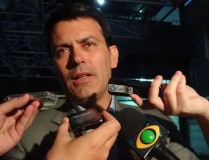 Gremio Rui Costa