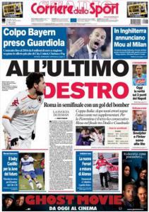 Corriere 17-1-2013