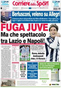 Corriere 10-2-2013