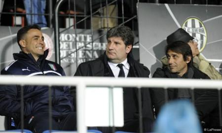 Siena - Lazio 3