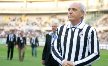 Roberto Bettega 2