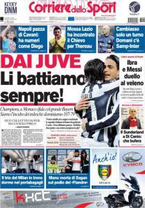 Corriere 2-4-2013