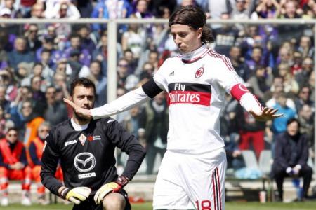 s_Fiorentina - Milan 1