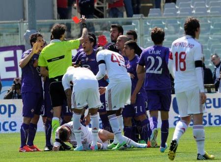 s_Fiorentina - Milan 2