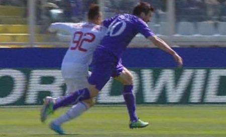 s_Fiorentina - Milan 3