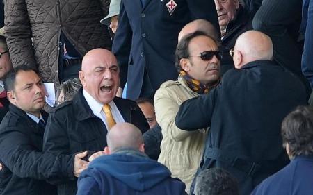 s_Fiorentina - Milan 6