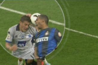 Inter - Atalanta 2