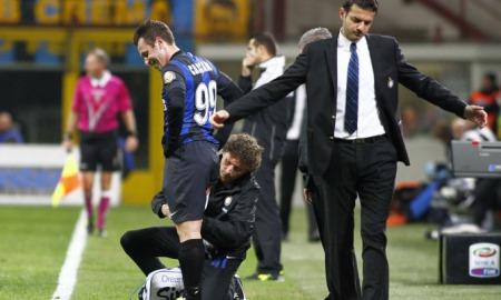 s_Inter - Atalanta 5