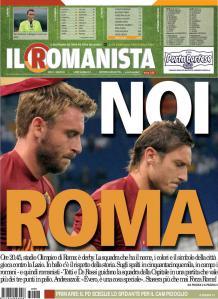 IlRomanista 8-4-2013