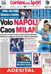 Corriere 8-4-2013