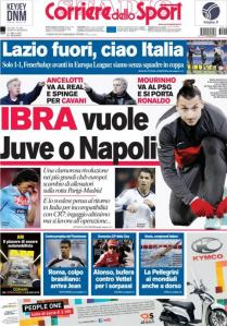 Corriere 12-4-2013
