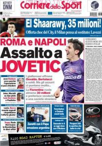 Corriere 26-4-2013