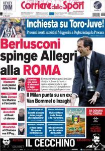 Corriere 30-4-2013