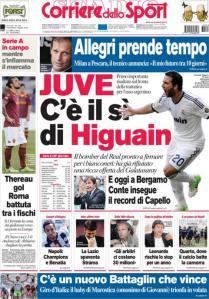 Corriere 8-5-2013