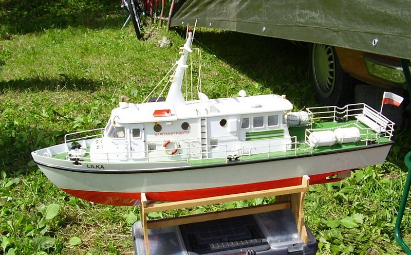 remote control sailboat for sale with Ogozideku Wordpress on Aluminum Boat Kits Wa1 also Kalle Radio Control Steam Tug Boat 1 33 Scale Aero Naut Kit besides 2015 01 01 archive as well Chinese Junk Wood Model Sailboat 8 together with Catamaran Boat Plans 6.