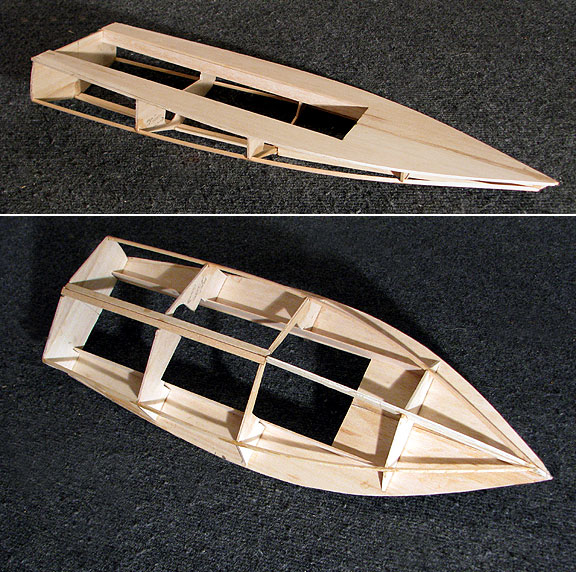 Rc Model Sailboat Plans - House Design And Decorating Ideas