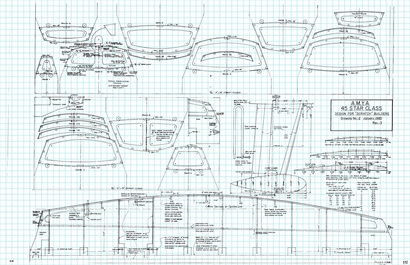 Ogozideku A Great Wordpresscom Site Page 2 Free Download Destroyer Wiring Diagram Model Sailboat Plans