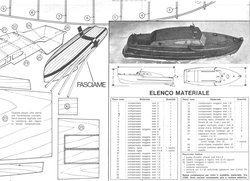 Speed Boat Design – You Really Can Build Your Own Speed Boat ...