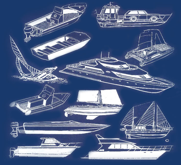 Free Plywood Boat Plans – Get One Today | alehygah