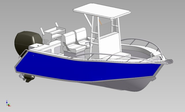 All About Boat Making Kits, Part 2 | alehygah