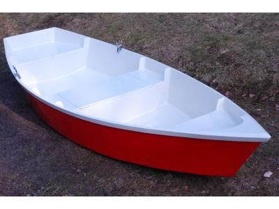 Row Boat Plans Build Rowing Boat Plans Free