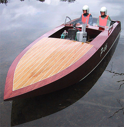 ... race boat plans, wooden rowing skiff plans, chesapeake light craft